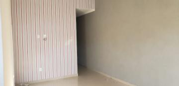 Alugar Casa / Padrão em Bauru R$ 1.200,00 - Foto 7
