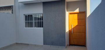 Alugar Casa / Padrão em Bauru R$ 1.200,00 - Foto 3