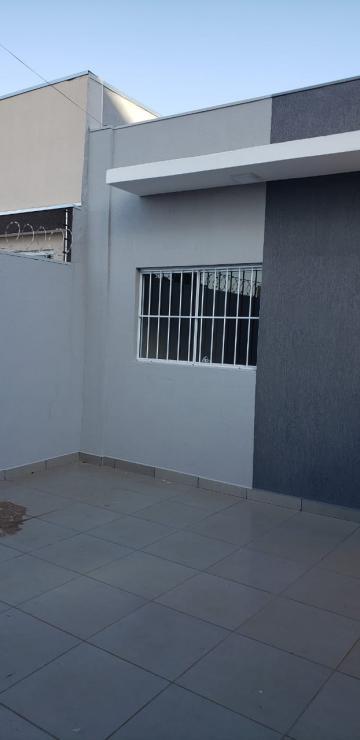 Alugar Casa / Padrão em Bauru R$ 1.200,00 - Foto 2