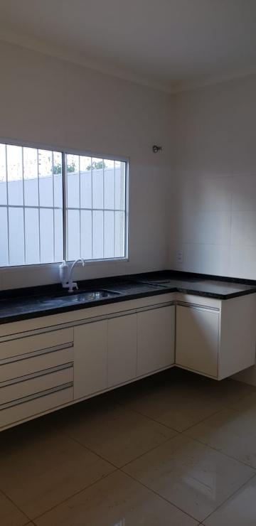 Alugar Casa / Padrão em Bauru R$ 1.200,00 - Foto 8