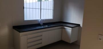 Alugar Casa / Padrão em Bauru R$ 1.200,00 - Foto 9