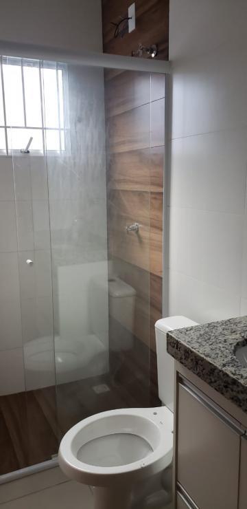 Alugar Casa / Padrão em Bauru R$ 1.200,00 - Foto 16