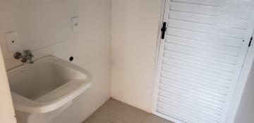 Alugar Casa / Padrão em Bauru R$ 1.200,00 - Foto 10