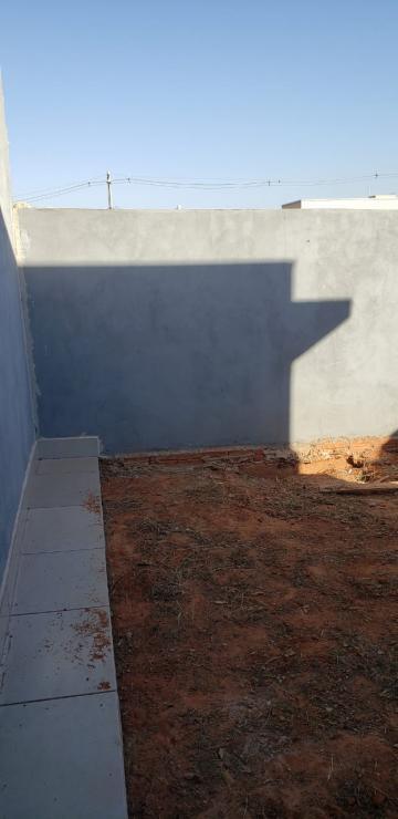 Alugar Casa / Padrão em Bauru R$ 1.200,00 - Foto 19