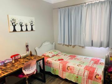 Comprar Apartamento / Padrão em Bauru R$ 480.000,00 - Foto 6