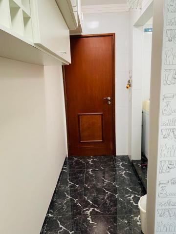 Comprar Apartamento / Padrão em Bauru R$ 480.000,00 - Foto 13