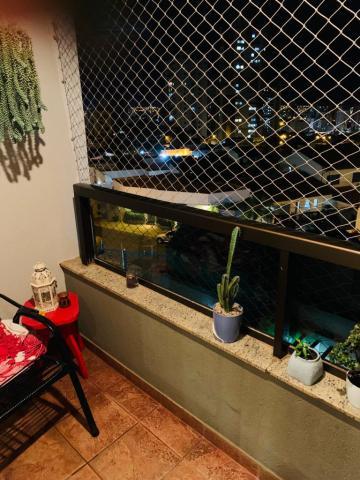 Comprar Apartamento / Padrão em Bauru R$ 480.000,00 - Foto 15