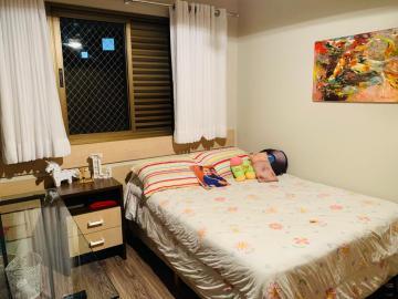 Comprar Apartamento / Padrão em Bauru R$ 480.000,00 - Foto 7