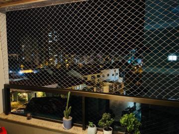 Comprar Apartamento / Padrão em Bauru R$ 480.000,00 - Foto 16