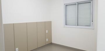 Alugar Apartamento / Padrão em Bauru R$ 1.600,00 - Foto 6
