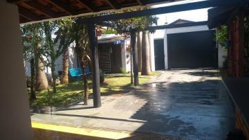 Alugar Casa / Padrão em Bauru. apenas R$ 480.000,00