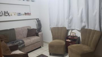 Comprar Apartamento / Padrão em Bauru R$ 160.000,00 - Foto 8