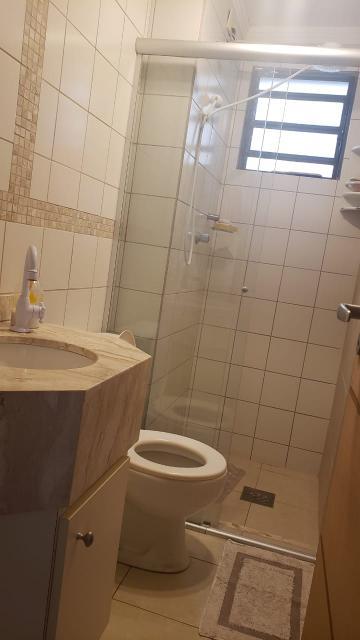 Comprar Apartamento / Padrão em Bauru R$ 160.000,00 - Foto 12
