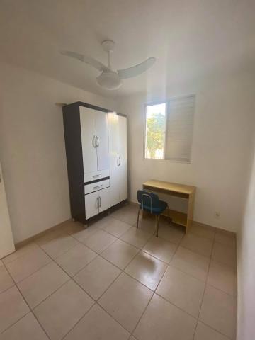 Alugar Apartamento / Padrão em Bauru R$ 1.200,00 - Foto 9