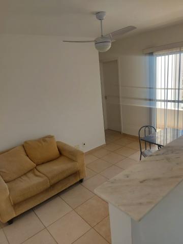 Alugar Apartamento / Padrão em Bauru R$ 1.000,00 - Foto 2