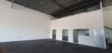 Alugar Comercial / Salão em Bauru R$ 5.000,00 - Foto 1