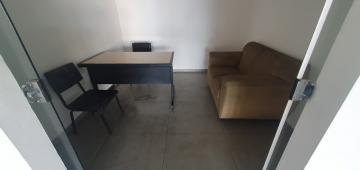 Alugar Comercial / Salão em Bauru R$ 5.000,00 - Foto 4