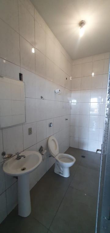 Alugar Comercial / Salão em Bauru R$ 5.000,00 - Foto 6