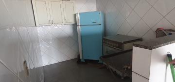 Alugar Comercial / Salão em Bauru R$ 5.000,00 - Foto 5