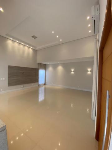 Alugar Casa / Padrão em Bauru R$ 3.500,00 - Foto 2