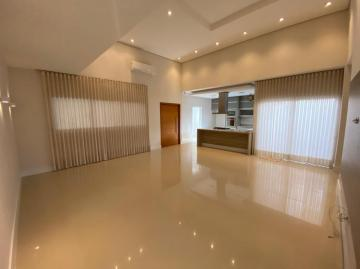 Alugar Casa / Padrão em Bauru R$ 3.500,00 - Foto 1