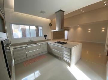 Alugar Casa / Padrão em Bauru R$ 3.500,00 - Foto 3