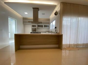 Alugar Casa / Padrão em Bauru R$ 3.500,00 - Foto 5