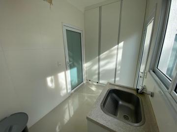 Alugar Casa / Padrão em Bauru R$ 3.500,00 - Foto 7