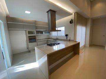 Alugar Casa / Padrão em Bauru R$ 3.500,00 - Foto 8