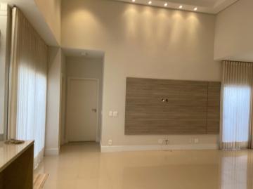 Alugar Casa / Padrão em Bauru R$ 3.500,00 - Foto 12