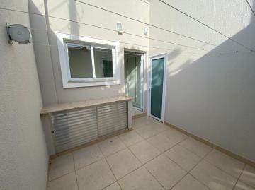 Alugar Casa / Padrão em Bauru R$ 3.500,00 - Foto 13