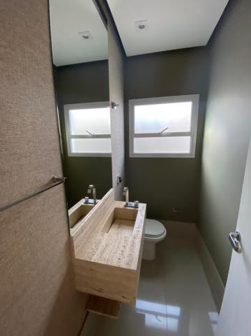 Alugar Casa / Padrão em Bauru R$ 3.500,00 - Foto 18