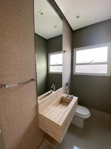Alugar Casa / Padrão em Bauru R$ 3.500,00 - Foto 20
