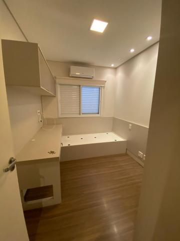 Alugar Casa / Padrão em Bauru R$ 3.500,00 - Foto 21