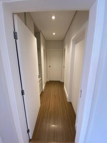 Alugar Casa / Padrão em Bauru R$ 3.500,00 - Foto 23