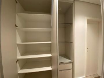 Alugar Casa / Padrão em Bauru R$ 3.500,00 - Foto 26