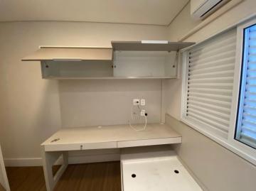 Alugar Casa / Padrão em Bauru R$ 3.500,00 - Foto 27
