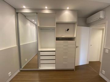 Alugar Casa / Padrão em Bauru R$ 3.500,00 - Foto 28