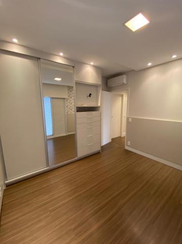Alugar Casa / Padrão em Bauru R$ 3.500,00 - Foto 30