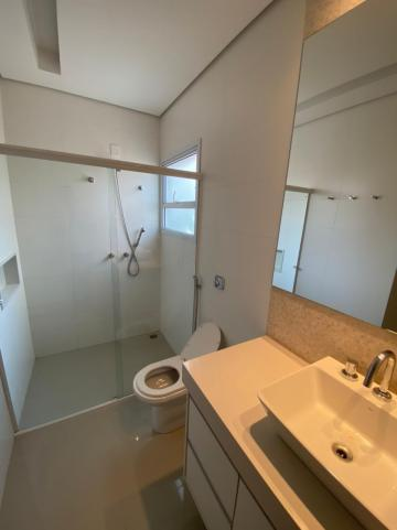 Alugar Casa / Padrão em Bauru R$ 3.500,00 - Foto 31