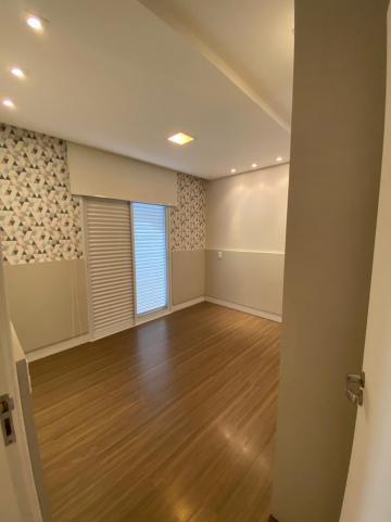 Alugar Casa / Padrão em Bauru R$ 3.500,00 - Foto 34