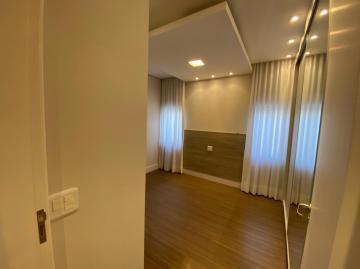 Alugar Casa / Padrão em Bauru R$ 3.500,00 - Foto 35