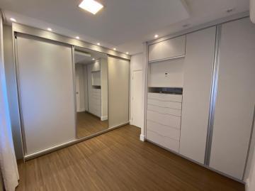Alugar Casa / Padrão em Bauru R$ 3.500,00 - Foto 36