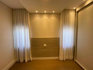 Alugar Casa / Padrão em Bauru R$ 3.500,00 - Foto 37
