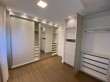 Alugar Casa / Padrão em Bauru R$ 3.500,00 - Foto 38