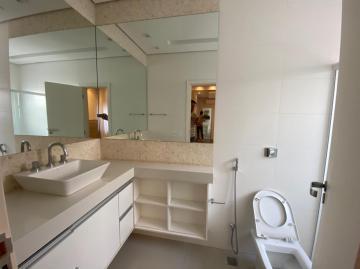 Alugar Casa / Padrão em Bauru R$ 3.500,00 - Foto 39