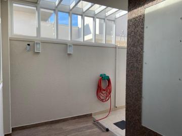 Alugar Casa / Padrão em Bauru R$ 3.500,00 - Foto 41