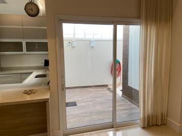 Alugar Casa / Padrão em Bauru R$ 3.500,00 - Foto 43