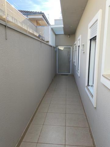 Alugar Casa / Padrão em Bauru R$ 3.500,00 - Foto 44