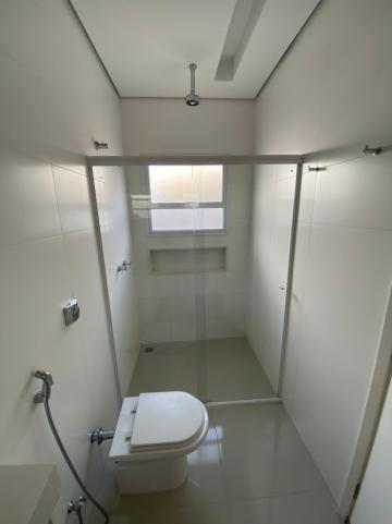 Alugar Casa / Padrão em Bauru R$ 3.500,00 - Foto 45